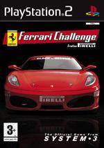 Descargar Ferrari Challenge Trofeo Pirelli [English] por Torrent